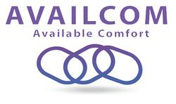 availcom logo (small)