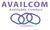 availcom ICO logo (small)