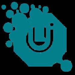 jullar logo (small)