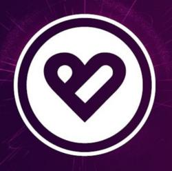 Buzcoin logo
