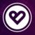 buzcoin ICO logo (small)