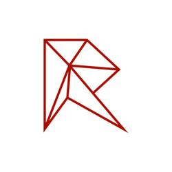 Rateonium logo