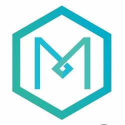 XMED Chain Token