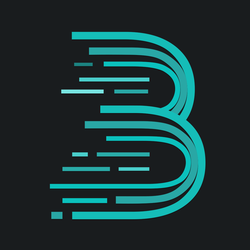 bitmart token  (BMX)
