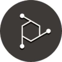 proton token  (PTT)