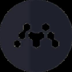 mtc mesh network  (MTC)