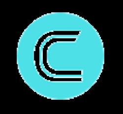 cny tether  (CNYT)
