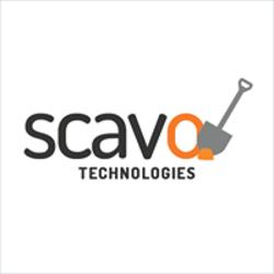 scavo technologies  (SCAVO)