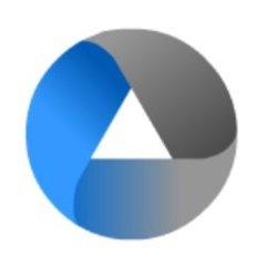tokeneo logo (small)