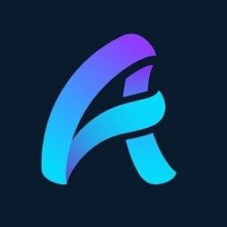 Allsporter logo