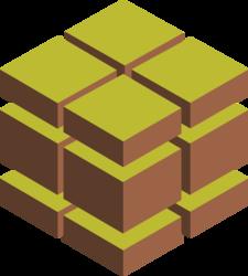 Hrbe logo
