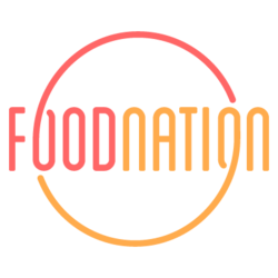 Foodnation logo
