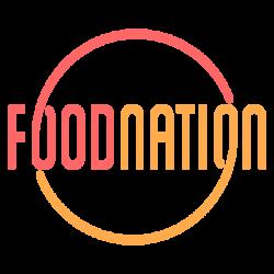 foodnation