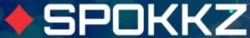 Spokkz logo