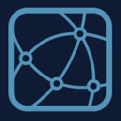 Residual Token ICO Alert, ICO Calendar, ICO List