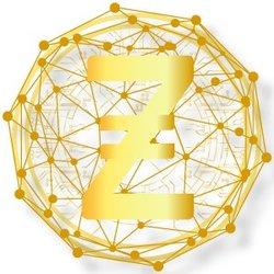 Izicoin logo
