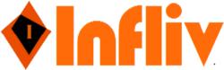 Infliv logo