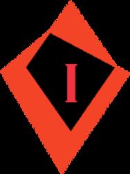 infliv  (IFV)