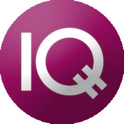 iq.cash  (IQ)
