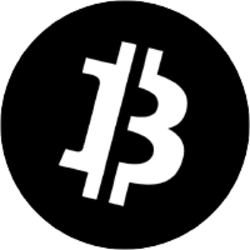 Bitcoin_Incognito, Currencies, BlockCard, Ternio BlockCard, BlockCard crypto fintech platform, crypto debit card, crypto card, cryptocurrency card, cryptocurrency debit card, virtual debit card, bitcoin card, ethereum card, litecoin card, bitcoin debit card, ethereum debit card, litecoin debit card, Ternio, TERN, BlockCard