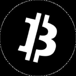 bitcoin incognito  (XBI)
