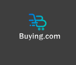 buying logo (small)