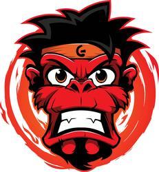 Gamechain logo