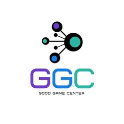 goodgamecenter