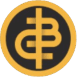 block-chain-com