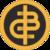 block-chain.com  (BC)