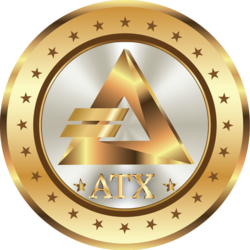 artex coin  (ATX)
