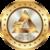 Artex Coin (Livecoin)