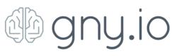Gny logo