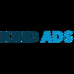 kind-ads-token