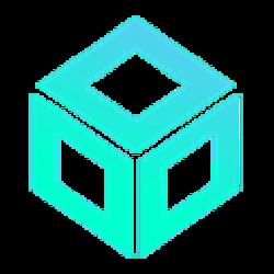 blocknode  (BND)