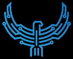 horuspay  (HORUS)