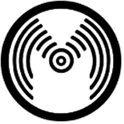 methuselah logo