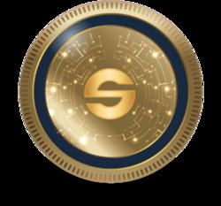 Spescoin logo