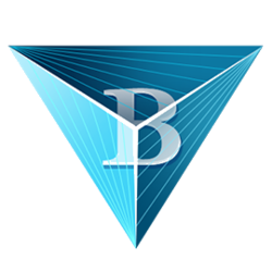 bhpcash logo