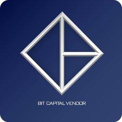 bitcapitalvendor  (BCV)