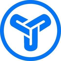 yuan chain coin  (YCC)