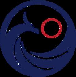 openledger  (ICOO)