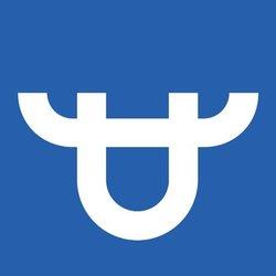 bitforex token  (BF)