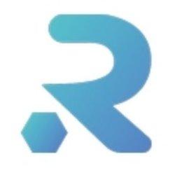 rookiecoin  (RKC)