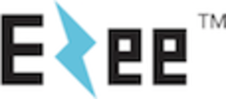 Ezeebuy logo