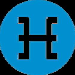 Hyundai DAC (HDAC)
