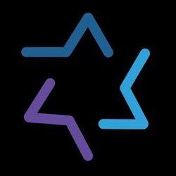 Hilarium logo