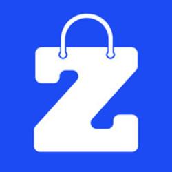 zwoop logo (small)
