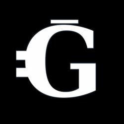 geem  (GEEM)