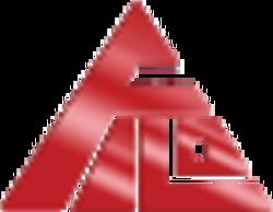 Filotech logo